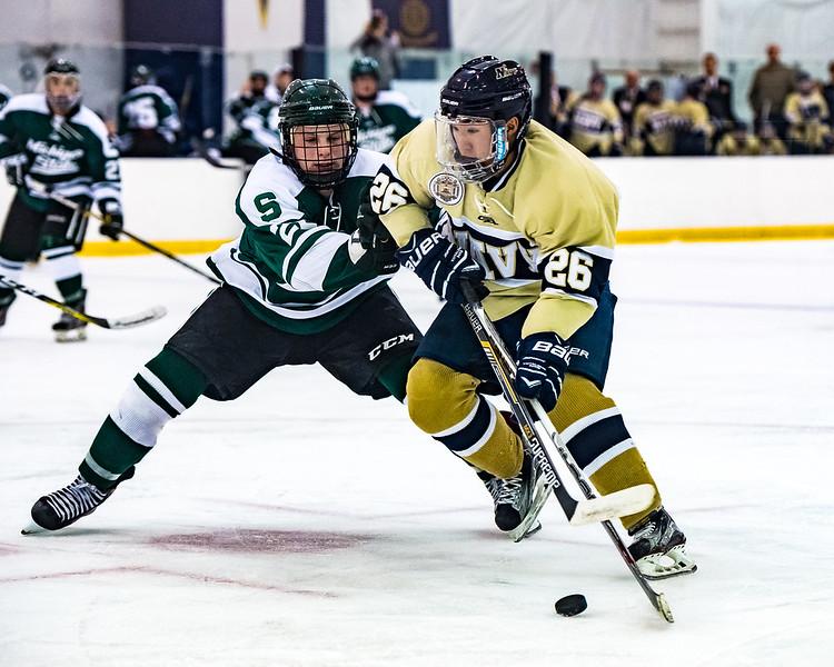 2016-12-02-NAVY-Hockey-vs-Michigan-State-152