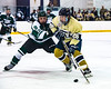 2016-12-02-NAVY-Hockey-vs-Michigan-State-152