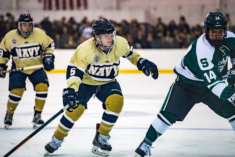 2016-12-02-NAVY-Hockey-vs-Michigan-State-103
