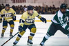 2016-12-02-NAVY-Hockey-vs-Michigan-State-103