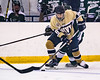 2016-12-02-NAVY-Hockey-vs-Michigan-State-102