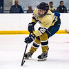 2016-12-02-NAVY-Hockey-vs-Michigan-State-162