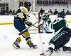 2016-12-02-NAVY-Hockey-vs-Michigan-State-132