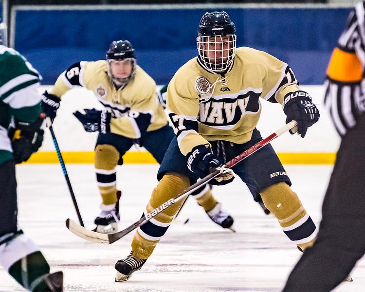 2016-12-02-NAVY-Hockey-vs-Michigan-State-7