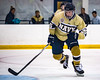 2016-12-02-NAVY-Hockey-vs-Michigan-State-106