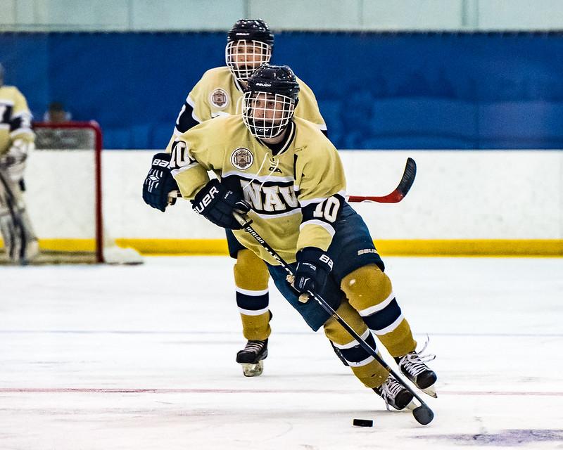 2016-12-02-NAVY-Hockey-vs-Michigan-State-31
