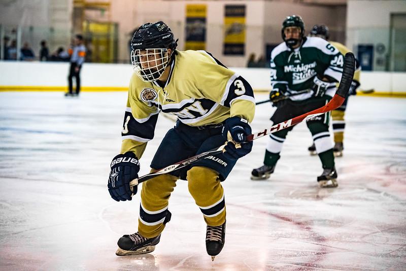 2016-12-02-NAVY-Hockey-vs-Michigan-State-128