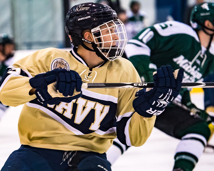 2016-12-02-NAVY-Hockey-vs-Michigan-State-19