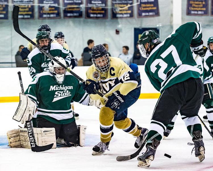2016-12-02-NAVY-Hockey-vs-Michigan-State-176