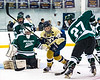 2016-12-02-NAVY-Hockey-vs-Michigan-State-176