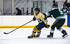 2016-12-02-NAVY-Hockey-vs-Michigan-State-160