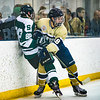2016-12-02-NAVY-Hockey-vs-Michigan-State-104