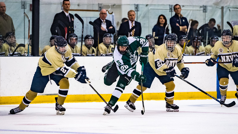 2016-12-02-NAVY-Hockey-vs-Michigan-State-99