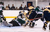 2016-12-02-NAVY-Hockey-vs-Michigan-State-123