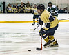 2016-12-02-NAVY-Hockey-vs-Michigan-State-121