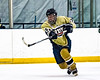 2016-12-02-NAVY-Hockey-vs-Michigan-State-72