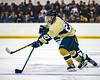 2016-12-02-NAVY-Hockey-vs-Michigan-State-97