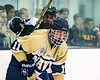 2016-12-02-NAVY-Hockey-vs-Michigan-State-5