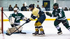 2016-12-02-NAVY-Hockey-vs-Michigan-State-138