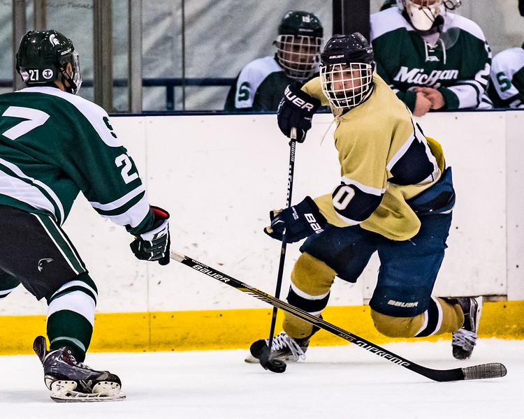 2016-12-02-NAVY-Hockey-vs-Michigan-State-73