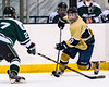 2016-12-02-NAVY-Hockey-vs-Michigan-State-73