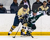 2016-12-02-NAVY-Hockey-vs-Michigan-State-68