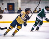 2016-12-02-NAVY-Hockey-vs-Michigan-State-166