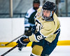 2016-12-02-NAVY-Hockey-vs-Michigan-State-187