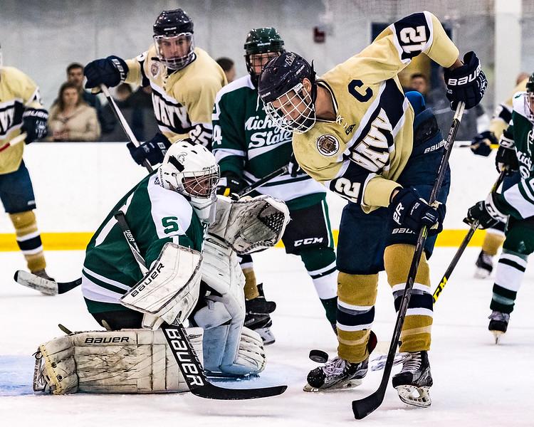 2016-12-02-NAVY-Hockey-vs-Michigan-State-175