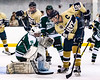 2016-12-02-NAVY-Hockey-vs-Michigan-State-175