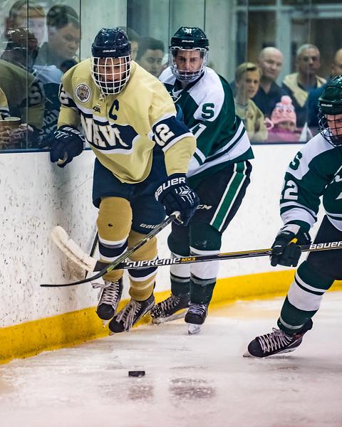 2016-12-02-NAVY-Hockey-vs-Michigan-State-12