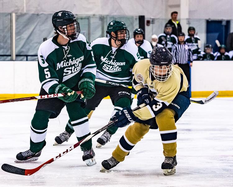 2016-12-02-NAVY-Hockey-vs-Michigan-State-18