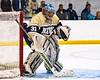 2016-12-02-NAVY-Hockey-vs-Michigan-State-109
