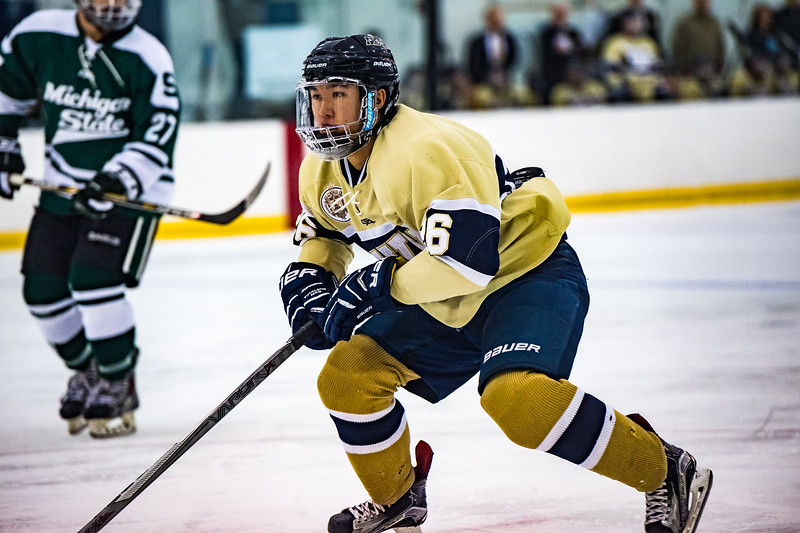 2016-12-02-NAVY-Hockey-vs-Michigan-State-146