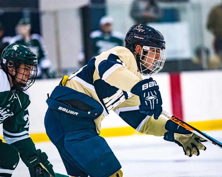 2016-12-02-NAVY-Hockey-vs-Michigan-State-190