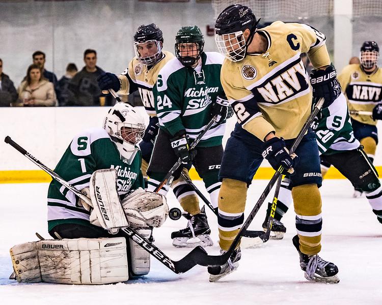 2016-12-02-NAVY-Hockey-vs-Michigan-State-174