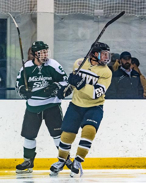 2016-12-02-NAVY-Hockey-vs-Michigan-State-2
