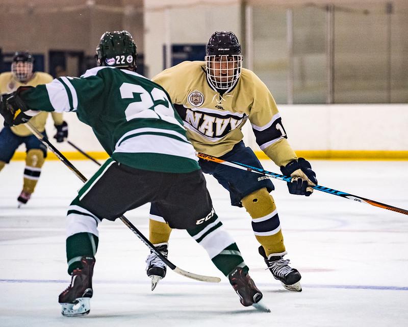 2016-12-02-NAVY-Hockey-vs-Michigan-State-47