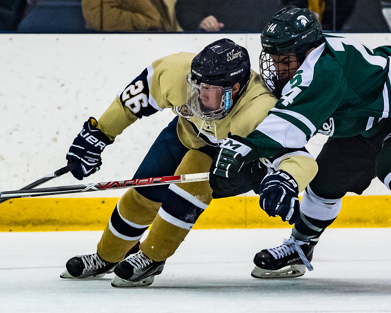 2016-12-02-NAVY-Hockey-vs-Michigan-State-59