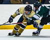 2016-12-02-NAVY-Hockey-vs-Michigan-State-59