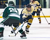2016-12-02-NAVY-Hockey-vs-Michigan-State-46