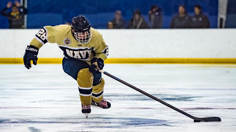 2016-12-02-NAVY-Hockey-vs-Michigan-State-127