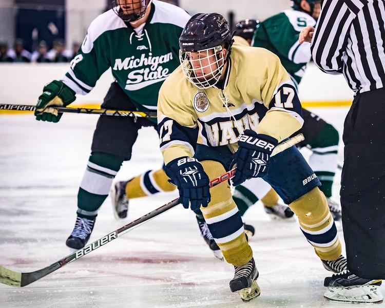 2016-12-02-NAVY-Hockey-vs-Michigan-State-15