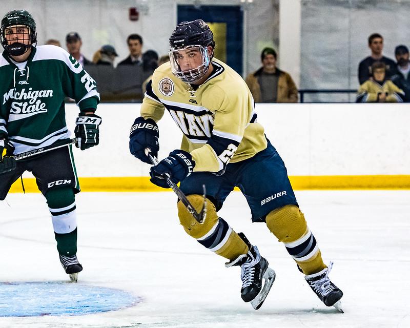 2016-12-02-NAVY-Hockey-vs-Michigan-State-40