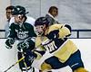 2016-12-02-NAVY-Hockey-vs-Michigan-State-116