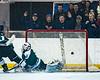 2016-12-02-NAVY-Hockey-vs-Michigan-State-196