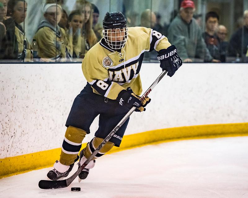 2016-12-02-NAVY-Hockey-vs-Michigan-State-92
