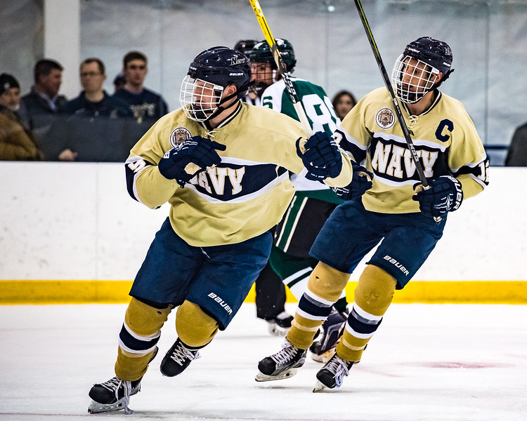 2016-12-02-NAVY-Hockey-vs-Michigan-State-84