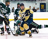 2016-12-02-NAVY-Hockey-vs-Michigan-State-158