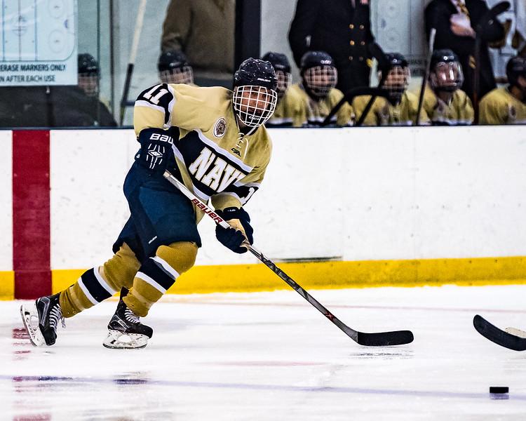 2016-12-02-NAVY-Hockey-vs-Michigan-State-86